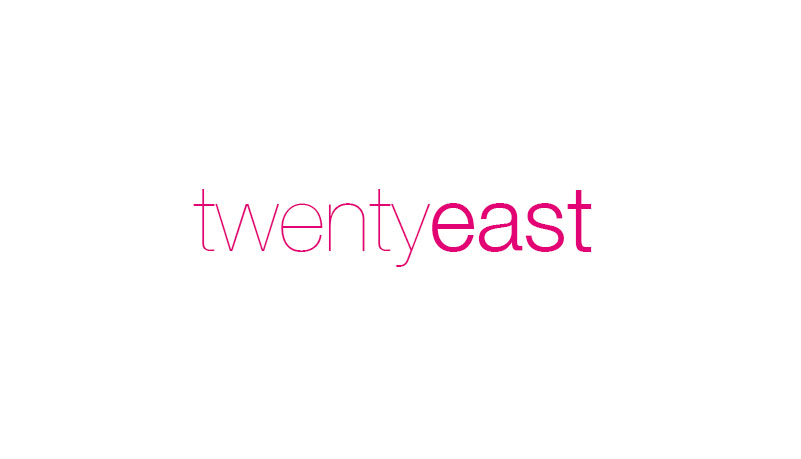twentyretail open Shoreditch office